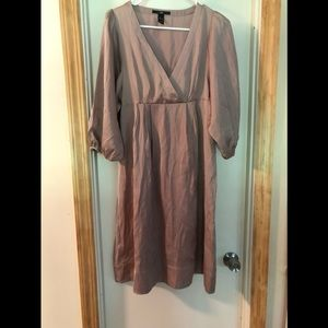 Women's h & m dress